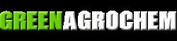 GREEN AGROCHEM-LIGNIN