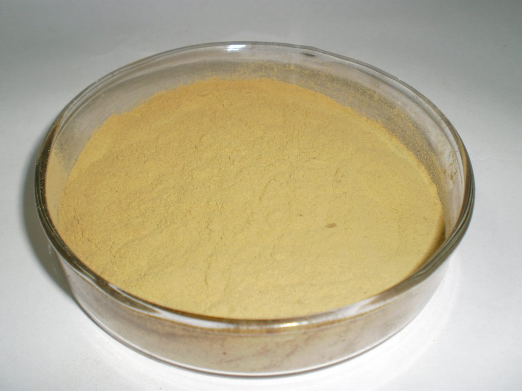 calcium lignosulfonate Fertilizer